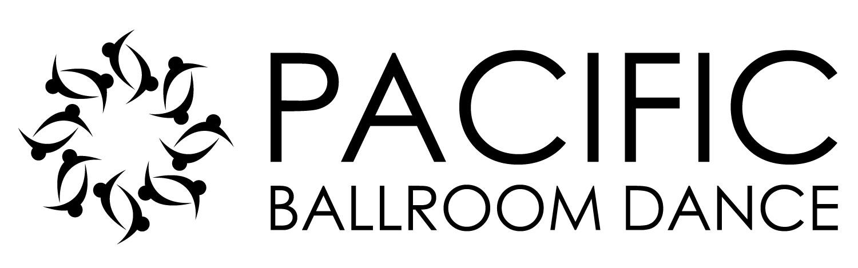 Pacific Ballroom Dance